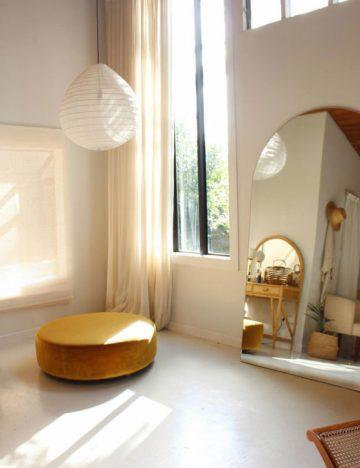 13 tips om een kleine kamer groter te laten lijken